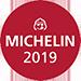 Michelin 2019
